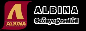 Albina Szőnyegcsalád